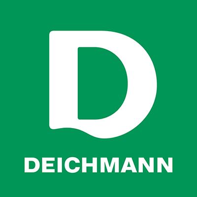 DEICHMANN OBUV
