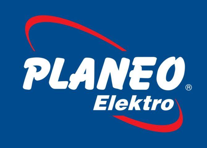 Akční leták PLANEO